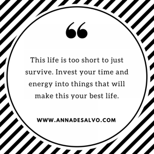 Read more about the article How to save time…and money…